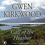 Call of the Heather | Gwen Kirkwood