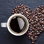 Talk Herdy To Border Collie Mug, Ceramic Mug, White Cup 15 oz 6