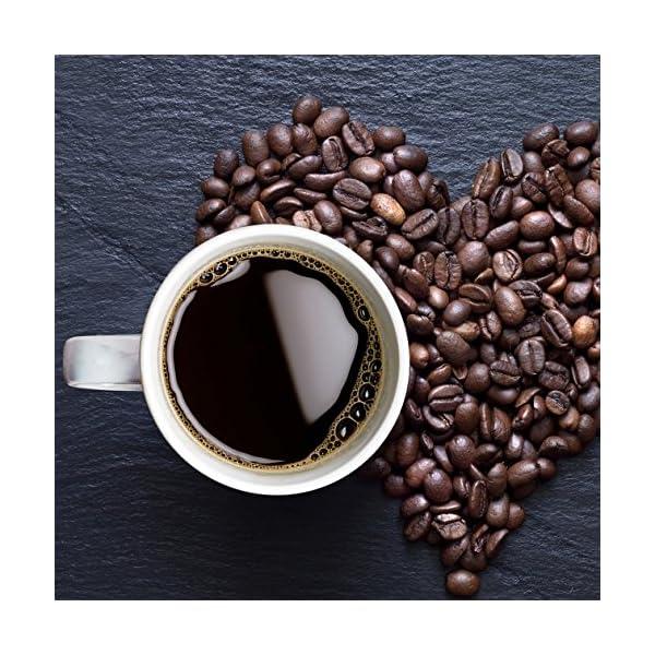 Talk Herdy To Border Collie Mug, Ceramic Mug, White Cup 15 oz 3
