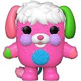Funko Pop! Retro Toys: Hasbro - Popple (Styles May Vary)