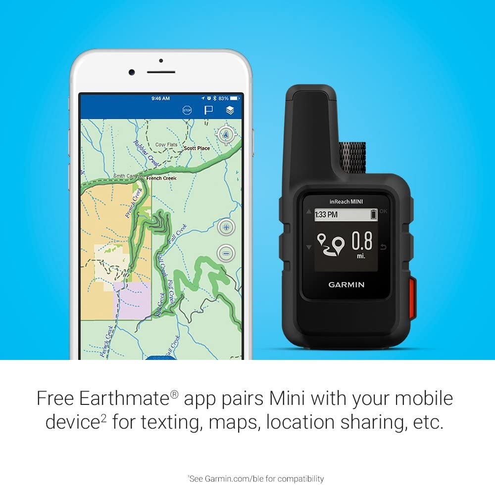 best gps consumer reports