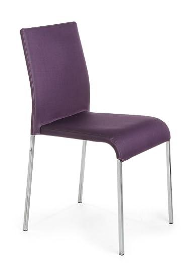 sedie cucina design sedie moderne with sedie cucina