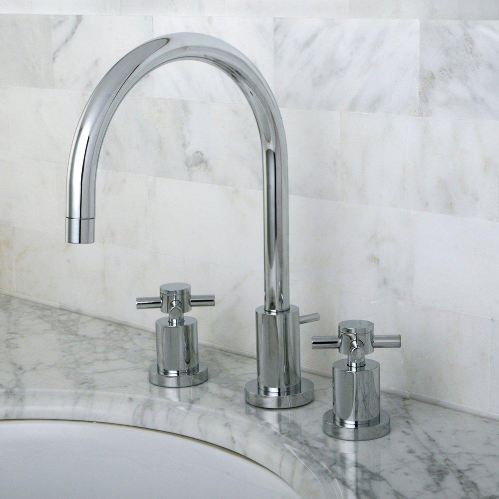 Funky Overstock Bathroom Faucets Component - Bathroom Design Ideas ...