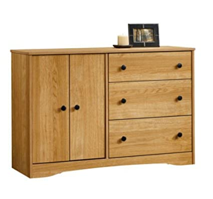 great drawer chest htm furniture in storage bedroom slim of drawers maine the white for