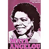 Angelou, Maya: Creativity Bill Moyers