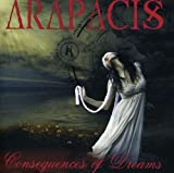 Consequences of Dreams by AraPacis