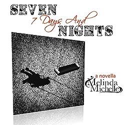 7 Days & Seven Nights