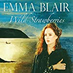 Wild Strawberries | Emma Blair