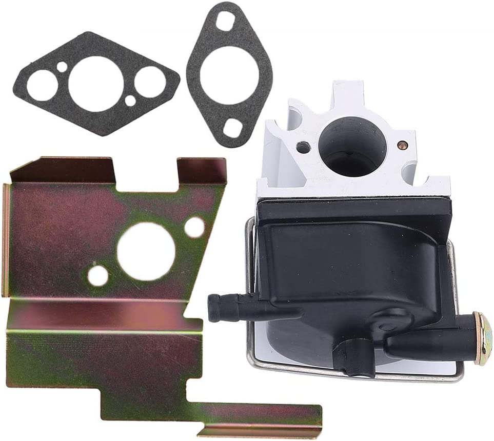 Construction Carburetor For Tecumseh 640020 640020A Fits Model VLV60-502027D VLV60-502028B Snowblower Engine New Carb