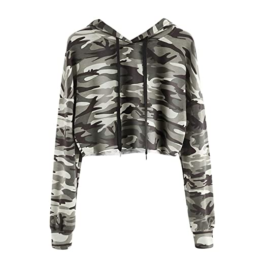 Kleidung & Accessoires Damenmode Practical Pullover Damen