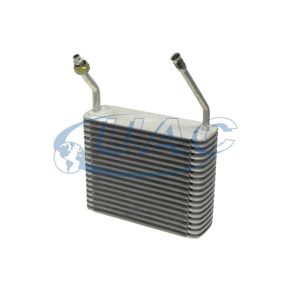 RY Compressors Evaporator Plate Fin, Ford Ranger 3.0L 2001 RY-EV 0162PFXC