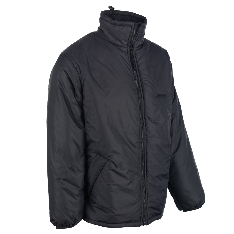 Softie Premier Insulation Sleeka Original UK Made Snugpak Insulated Clothing