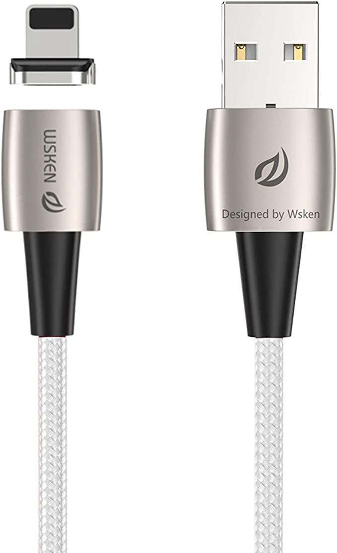 Sony 3 in 1 Universal ladekabel Mehrfach Ladekabel Micro USB Typ C f/ür Android Galaxy S20 S10 S9 S8 A5 J5 LG Honor Xiaomi Multi USB Kabel Oneplus Huawei P40 P30 Kindle Echo Dot 1.5M