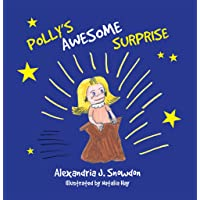 Polly's Awesome Surprise
