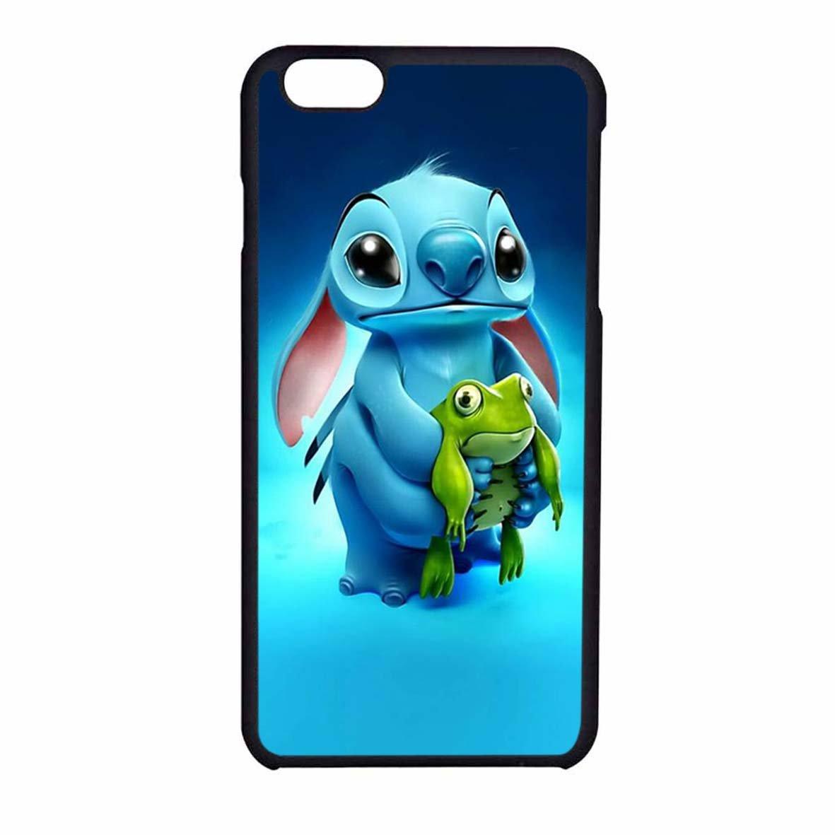 Lilo And Stitch Wallpaper Case Samsung Galaxy S4 Amazonco