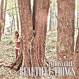 Beautiful Things (180 Gram Vinyl)