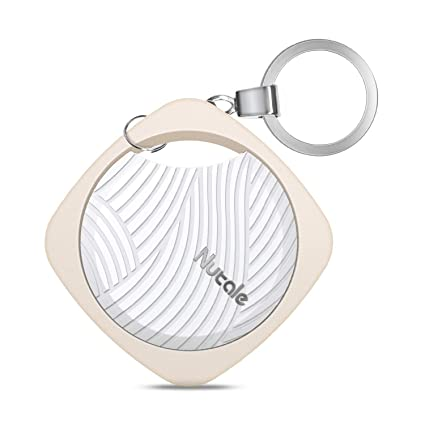 Amazon.com: MADETEC Smart Key Finder Bluetooth WiFi Tracker ...