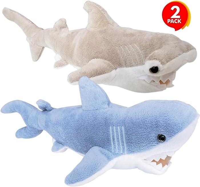 The Best Shark Nv480 Hose