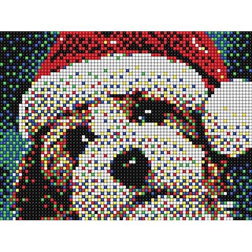 Best Of Pixel Art 4 @KoolGadgetz.com