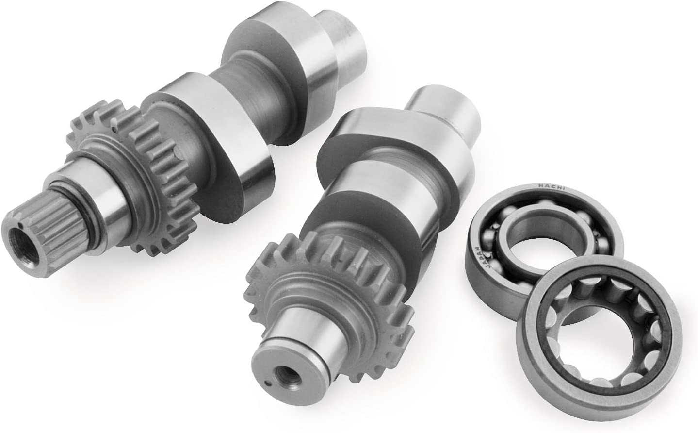 Andrews TW21 Chain Driven Cams for Harley Twin Cam 99-06