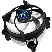 Arctic Alpine 12 - Compact Intel CPU Cooler