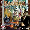The Bagman Vs. The World's Fair