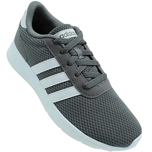 Adidas LITE RACER Damen Sneaker grau B43732