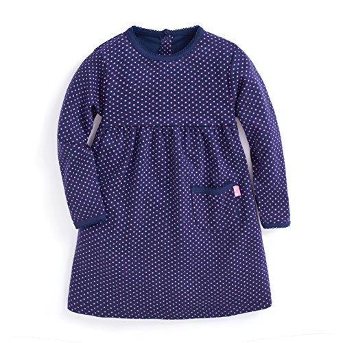 jojo maman bebe baby dresses - 7