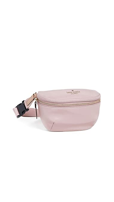 Kate Spade New York Women's Watson Lane Betty Belt Bag by Kate Spade+New+York