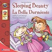 Sleeping Beauty: La Bella Durmiente (Keepsake Stories)