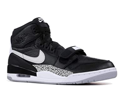 93b7a1164718 Image Unavailable. Image not available for. Color  Jordan Men s Air Legacy  312 ...