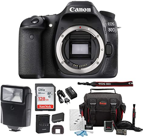 Canon 1263C004 product image 7