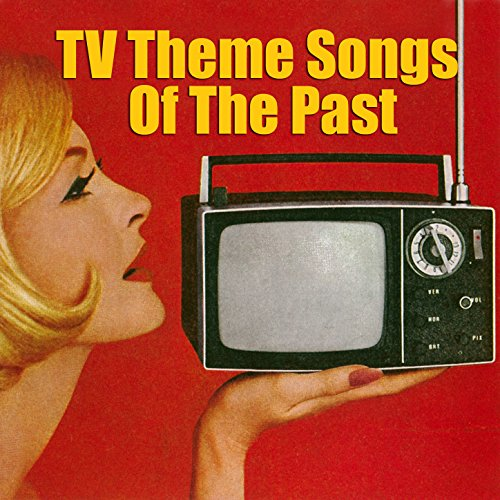 Opening Song Indonesian Vers Cover By: Amazon.com: The Odd Couple: The TV Theme Players: MP3