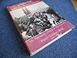 img - for Soldier Life and the Secret Service: The Photographic History of The Civil War, Part Eight book / textbook / text book