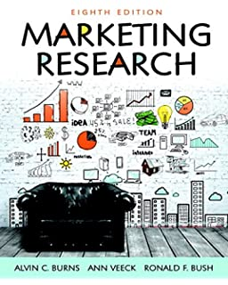 Amazon consumer behavior buying having and being plus mylab marketing research 8th edition fandeluxe Gallery