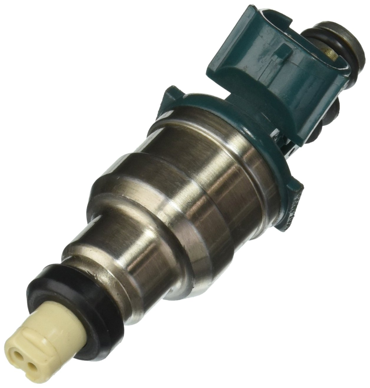 AUS Injection MP-10132 Remanufactured Fuel Injector MP10132