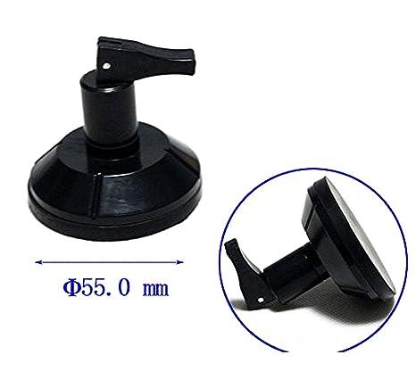 Herramientas Desmontar con ventosa ventosa desmontar herramienta para reparar su LCD Protector de pantalla iMac,