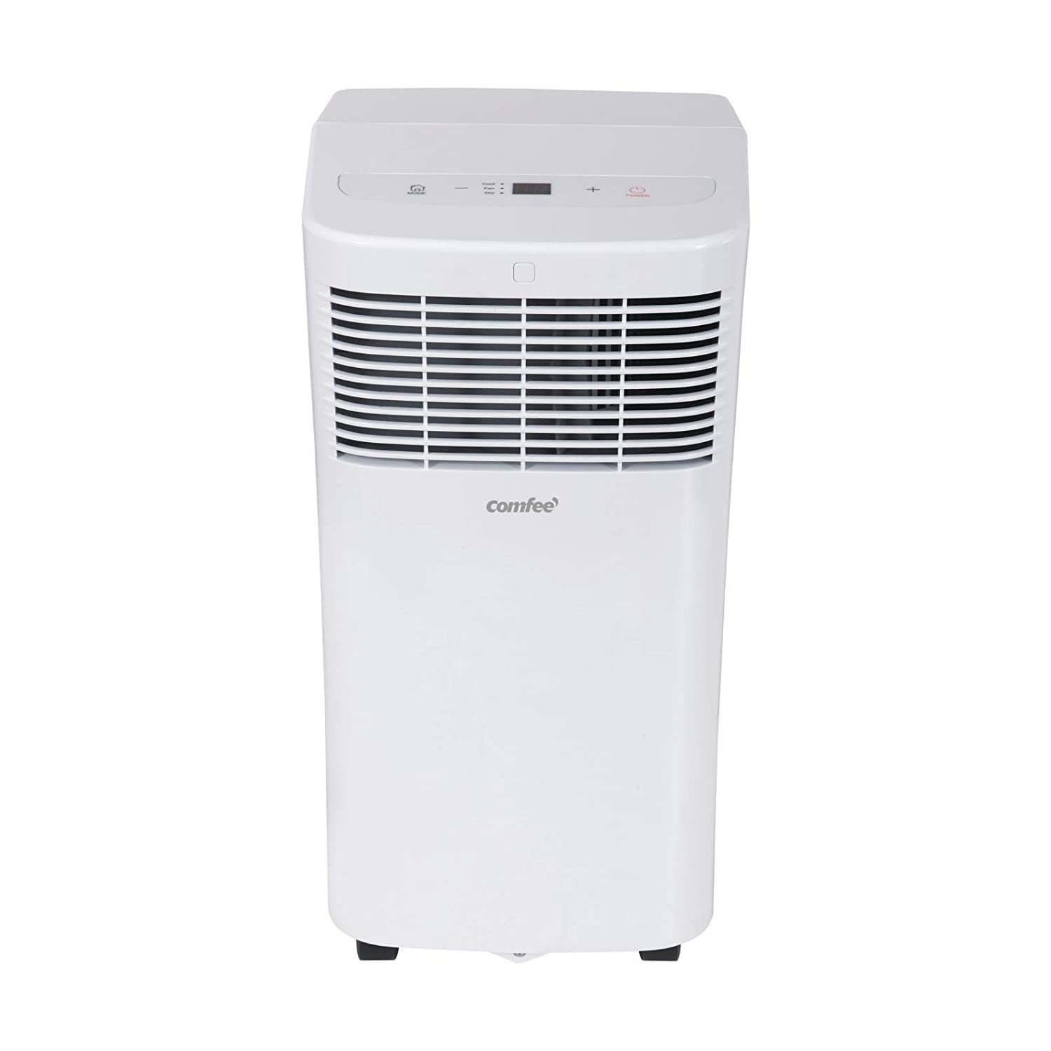 Comfee MPPHA-05CRN7 Climatiseur mobile 680 W 230 V Blanc 32,9 x 31,8 x 61,5 cm