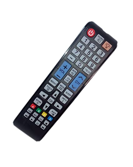 Drivers for Samsung UN46EH6000F LED TV