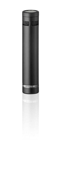 Beyerdynamic Touring Gear Series TG I53c Condenser Microphones AMS-TG-I53C