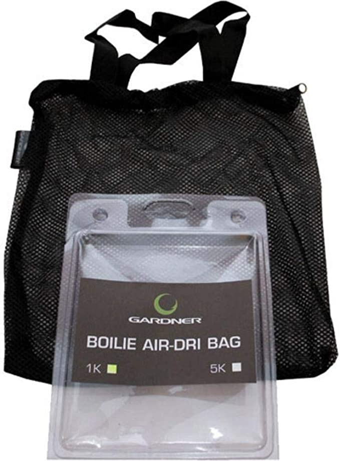 The Air Dry Boilie Bag Co Company Air Dry Mesh Bags SALE *All Types /& Sizes*