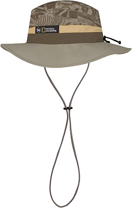 Unisex Adulto Buff Booney Hat Gorra