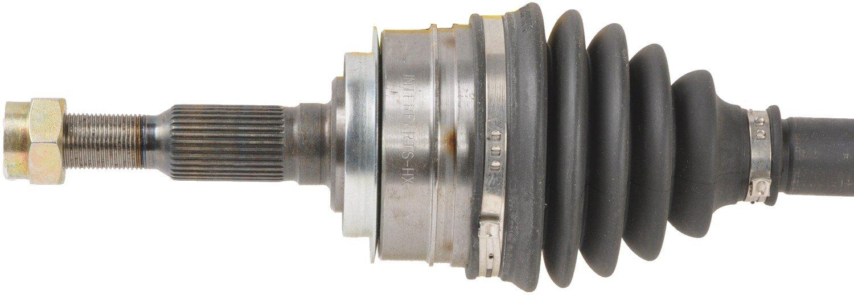 A1 Cardone 66-1427 CV Axle Shaft (Remanufactured Suzuki Reno 08-04 F/R)