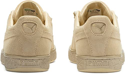 PUMA Suede Classic x Chain Chaussures: : Chaussures