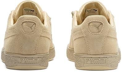 Puma Suede Classic x Chain Scarpa: Amazon.it: Scarpe e borse