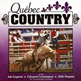 Compilations Country