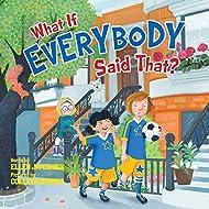 Ellen Javernick (Author), Colleen Madden (Illustrator)(104)Buy new: $4.99