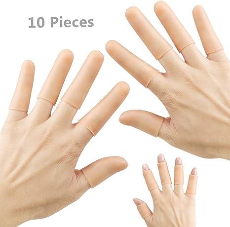 Amazon.com: Muñequera de mano derecha izquierda soporte de ...