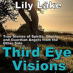 Third Eye Visions