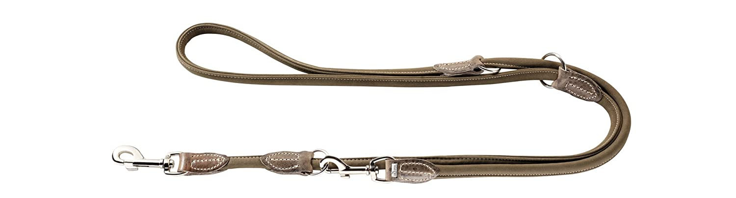 Olive 1,0x200 cm olive 1,0x200 cm hunter Round and Soft Hunting Adjustable Similarly Lead Nubuck